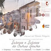 artisti romani la festivalul latinitatii din portugalia