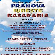 ion paladi si lautarii lui nicolae botgros vin la festivalul prahova iubeste basarabia