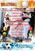 jocurile marii negre pentru veterani au loc la busteni