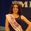 ploiesteanca agatha toma este miss romania 2014