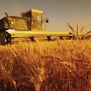 cum va putea fi amendat un agricultor