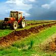 ue a rambursat romaniei peste 10 miliarde de euro pe trei programe pentru agricultura