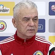 anghel iordanescu ar fi preferat sa nu debuteze la euro 2016 impotriva frantei