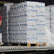 distribuirea ajutoarelor alimentare de la ue a fost reluata