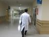 de ce fac unii hipertensiune atunci cand vad un halat alb