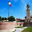 orasul din romania care s-a imbogatit din fonduri europene
