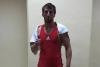 albert saritov a castigat medalia de bronz la lupte libere la jocurile olimpice