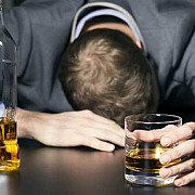 cum poate fi combatut alcoolismul