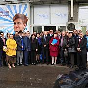 cine sunt candidatii alde pentru consiliul local ploiesti si pentru consiliul judetean prahova