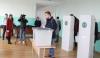 cetatenii moldoveni pot vota in opt sectii deschise in romania