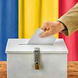 campania electorala a inceput vineri si se va incheia in 10 decembrie reguli stricte privind afisajul electoral
