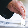 uniunea social democrata noua alianta electorala pentru euroalegeri intre psd pc si unpr