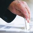 bec prezenta la vot la nivel national la ora 2100 - 6204