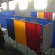 prefectii-candidati au fost inlocuiti de guvern