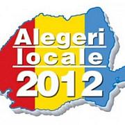 41 presedinti de consiliu judetean 1338 membri ai cj 3187 primari 40311 membri ai consiliilor locale vor fi alesi pe 10 iunie