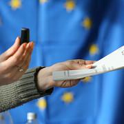 buget dublu pentru alegerile parlamentare din 9 decembrie