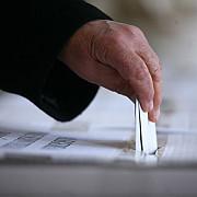 comasarea alegerilor este neconstitutionala