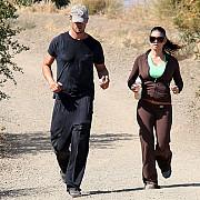 alergarea regulata poate prelungi viata cu ani buni