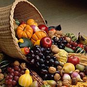 o alimentatie sanatoasa si echilibrata este mai eficienta decat regimurile frustrante