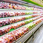 comisia pentru agricultura 51 din alimentele din magazine sa provina din plan local sau regional