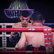 alin florin ciorceri boxerul despre care nu se vorbeste in romania dar care are spania la picioare foto si video