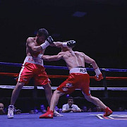 o noua victorie in spania  pentru boxerul roman profesionist alin ciorceri