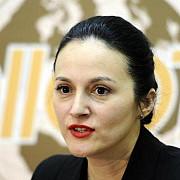 suspendarea alinei bica din magistratura dezbatuta luni in csm