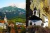 job intr-un loc de vis se cauta sihastru pentru un schit din austria
