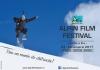 alpin film festival 2017  la brasov predeal si busteni