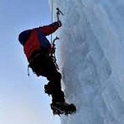 cupa mondiala de escalada de la busteni afectata de temperaturile ridicate