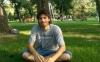 49 de zile pentru un miracol elevul care a luat 120 la bac-ul de vara si 940 in toamna