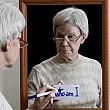 vaccin impotriva alzheimer testat pe subiecti umani in spania