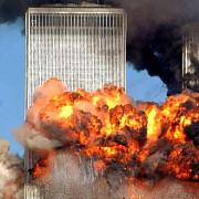 noi dezvaluiri despre atentatul din 11 septembrie