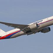 aeronava malaysia airlines prima deturnare cibernetica din lume