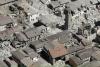 11 romani morti si 14 disparuti dupa cutremurul din italia bilantul victimelor 291 de morti