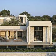 vacanta in grecia rezerva-ti un pavilion de lux in peloponez