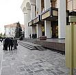 sua vor spori ajutorul economic pentru republica moldova