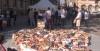 protest al platformei unioniste actiunea 2012 in piata universitatii din bucuresti
