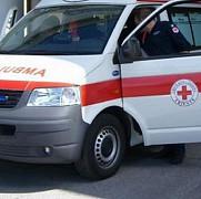 patru romani au fost raniti in urma unui accident petrecut pe o autostrada din italia