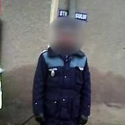 amenda uriasa pentru un barbat care a jignit un politist pe facebook