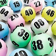 loteria romana amendata de concurenta