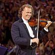 2015 un an plin de evenimente muzicale