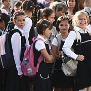 elevii se intorc in banci totul despre anul scolar 2012-2013