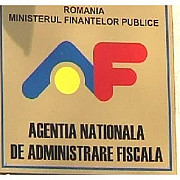 functionarii anaf critica politicienii