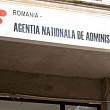taxele prevazute in noul cod fiscal au fost publicate vineri in monitorul oficial