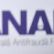 anaf a implementat poprirea electronica