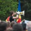 moldova are viitor tinerii care cred cu adevarat in reunire