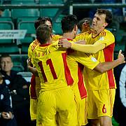 preliminariile cm-2014 romania - andorra scor 4-0