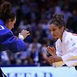 ploiesteanca andreea chitu argint la mondialele de judo