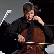 muzician roman medaliat cu aur la una dintre cele mai dure competitii internationale